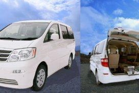 body-car (2)